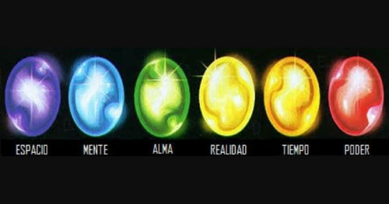 infinity stones02