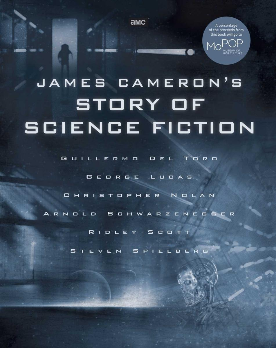 james_cameron_s_story_of_science_fiction_tv_series-953428996-large