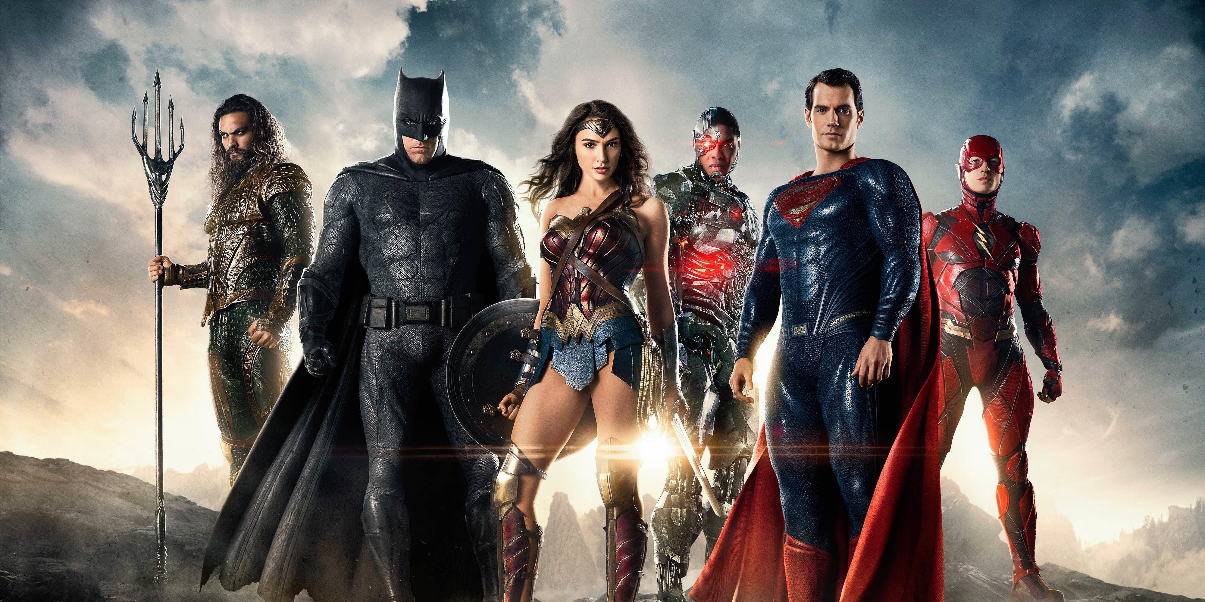 justice-league-movie-header.jpg