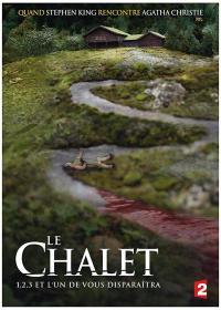 le_chalet_tv_series-436614593-large