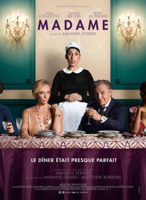 madame-927849339-large