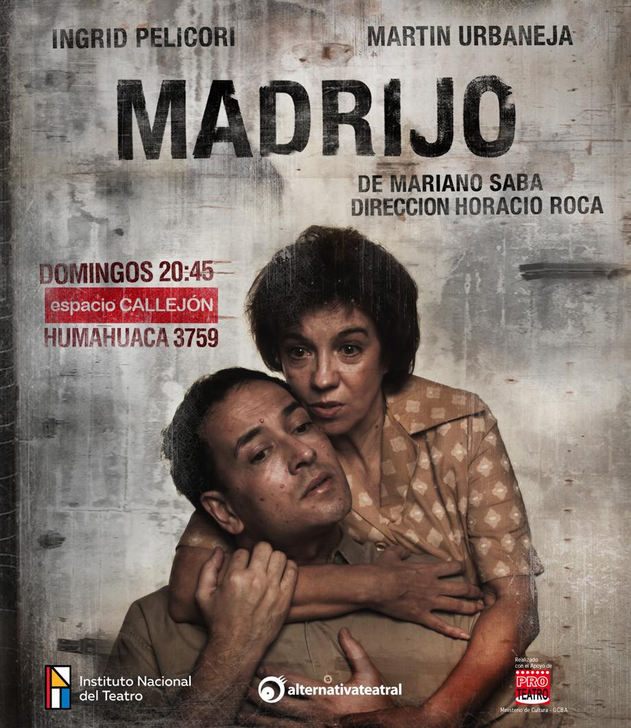 madrijo-1