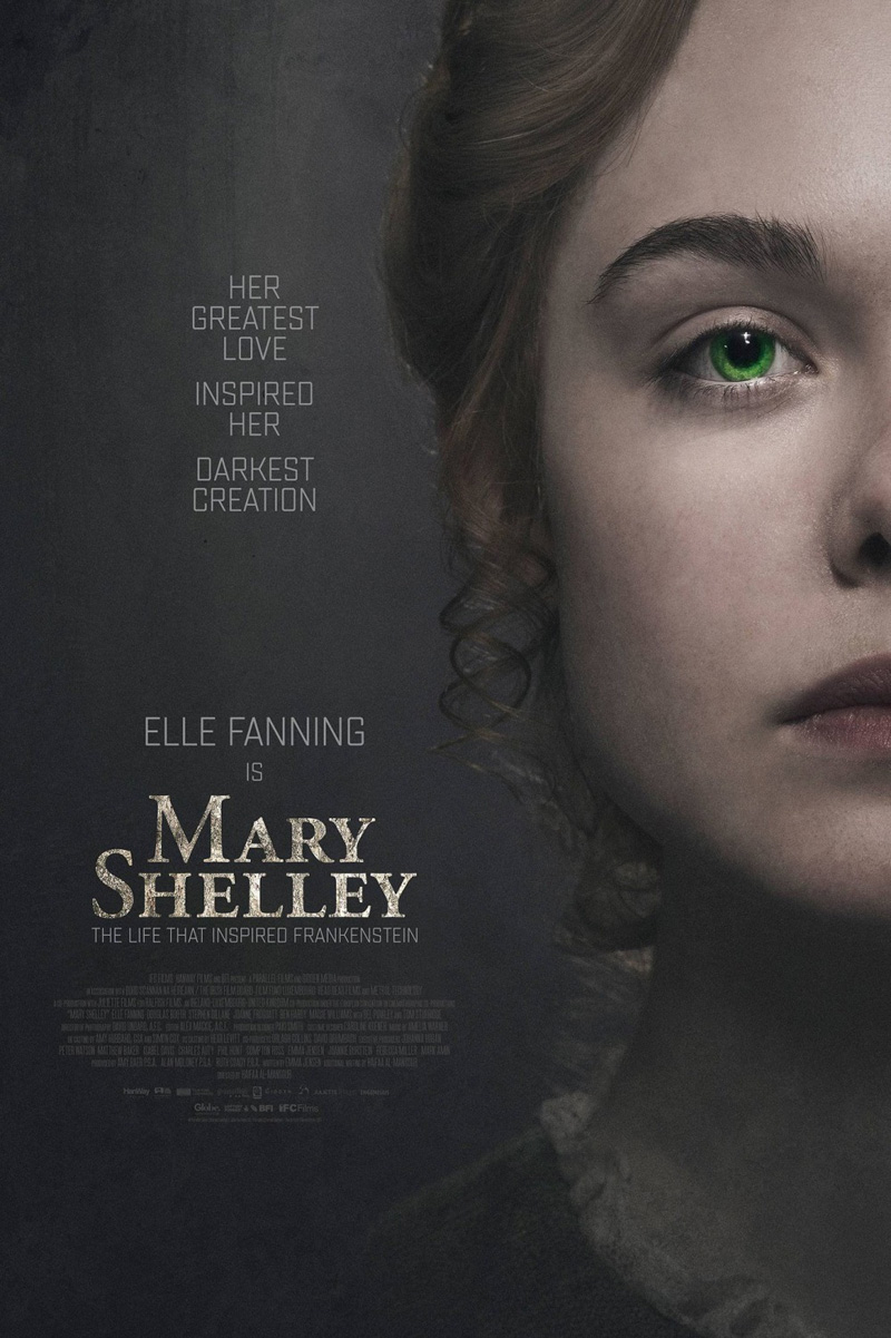 maryshelleyposter