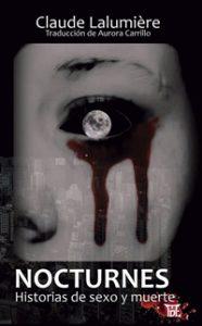nocturnes-186x300