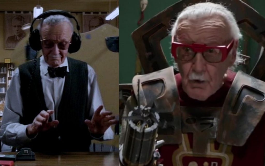 stan-lee-marvel-movie-cameos