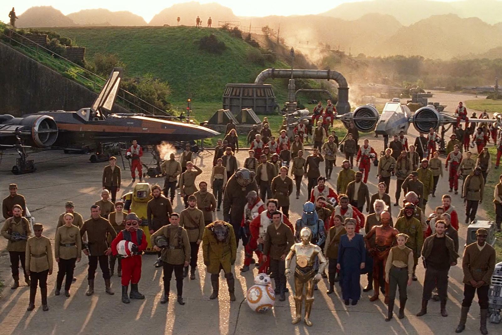 star-wars-resistance-pic.jpg