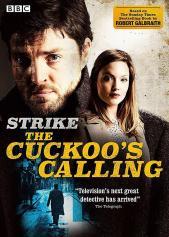 strike_the_cuckoo_s_calling-811483628-large