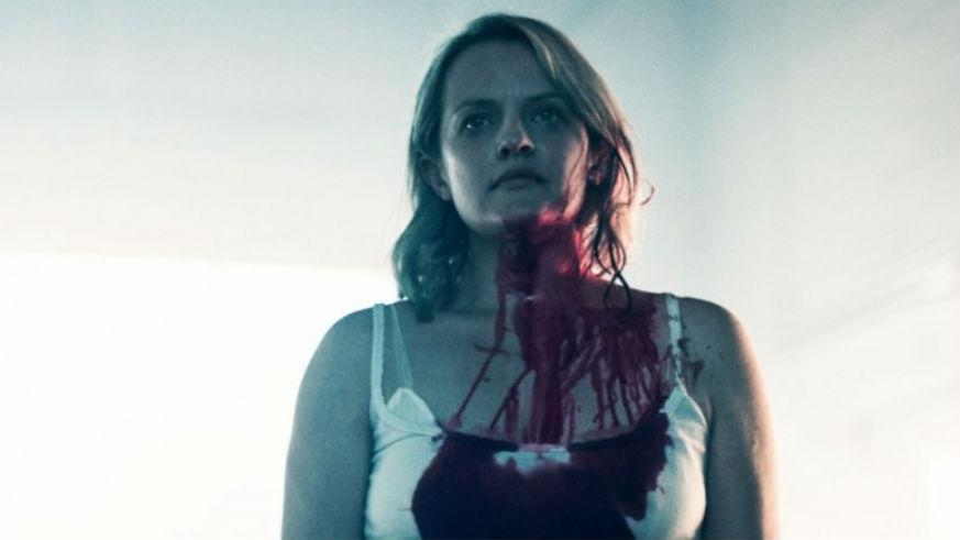the-handmaids-tale-season-2-episode-1-elisabeth-moss