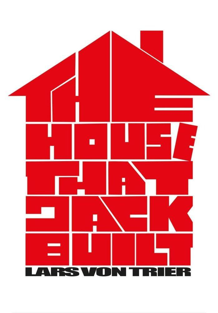 the_house_that_jack_built-174454096-large