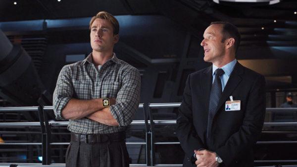 Agent-Coulson-Captain-America-.jpg