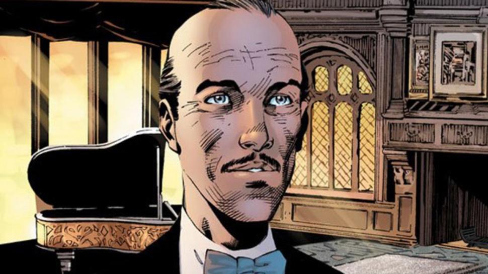 Alfred-Pennyworth (1).jpg