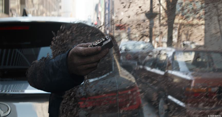 Avengers3-RISE-ITW-11A.jpg