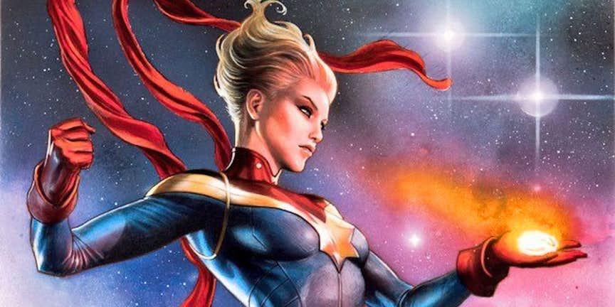 Captain-Marvel-13
