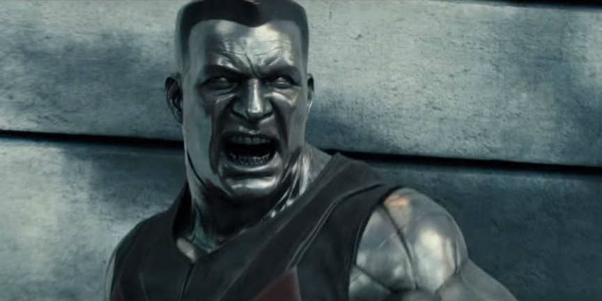 Colossus-Deadpool-2.jpg