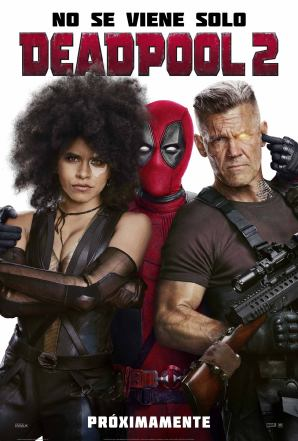 Deadpool_2_Poster_Latino_4_JPosters