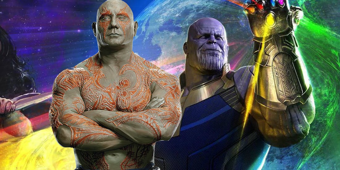 Drax-the-Destroyer-and-Thanos.jpg