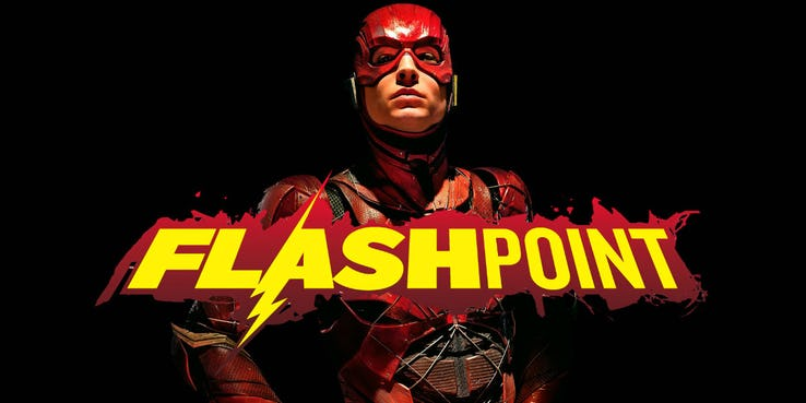 Ezra-Miller-as-The-Flash-With-Flashpoint-Logo
