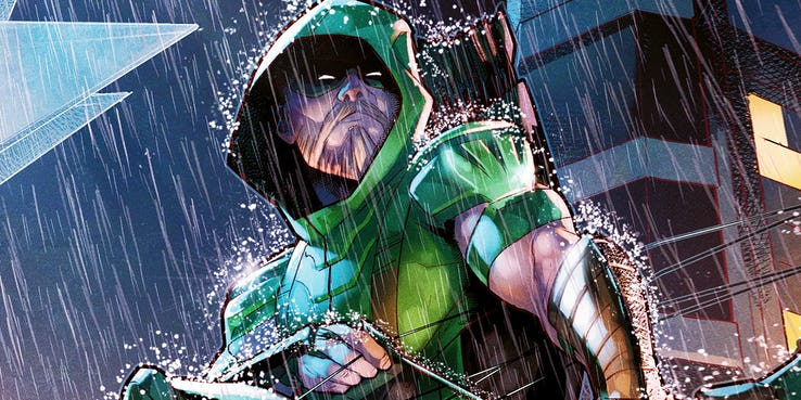 Green-Arrow-Rebirth-Comic-Ending-Review.jpg
