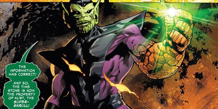 Infinity-Stones-Time-Comic-Super-Skrull.jpg