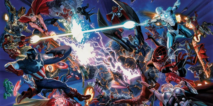 Marvel-Secret-Wars-Comic-Book.jpg