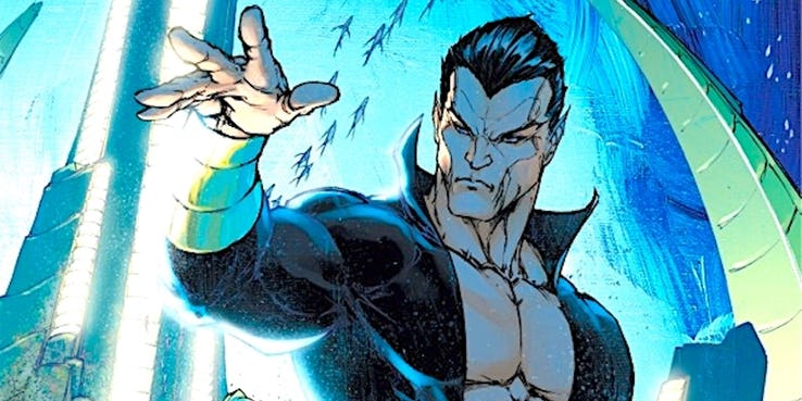 Namor-Marvel-movie-rights