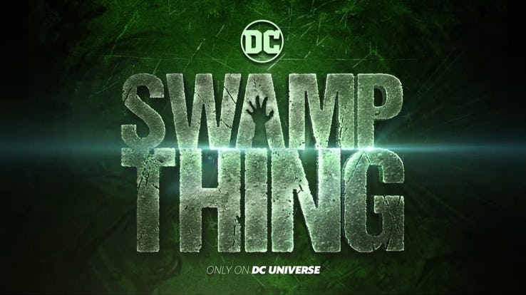 Swamp-Thing-TV-Series-Logo.jpg
