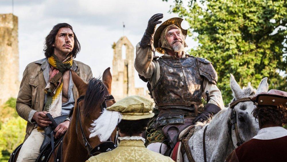 The Man Who Killed Don Quixote.jpg