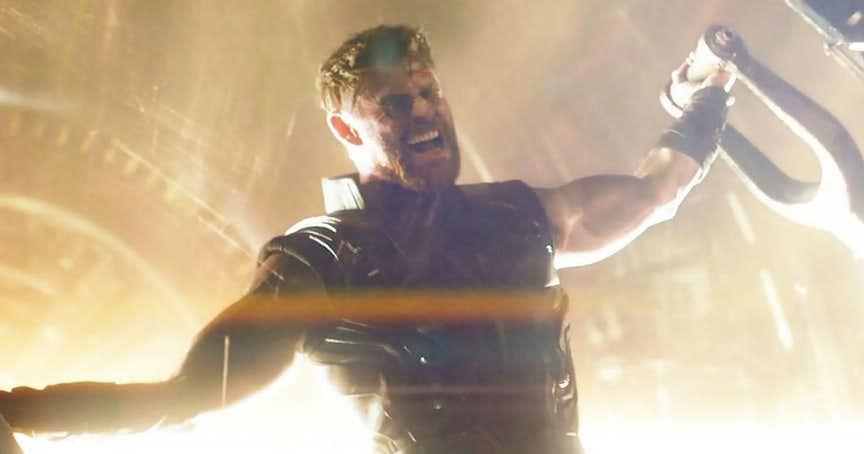 Thor-Infinity-War.jpg