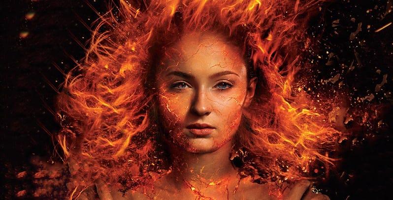 X-Men-Dark-Phoenix-Sophie-Turner-Jean-Grey.jpg