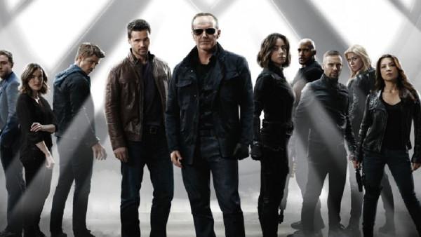 -agents-of-shield-.jpg