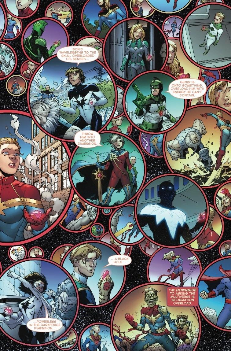 captain-marvel-suit-comics.jpeg