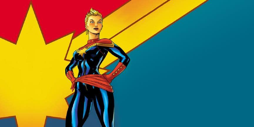 captain-marvel01.jpg