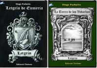 combo-saga-letgrin-de-eumeria-y-la-tierra-de-los-vadarkos