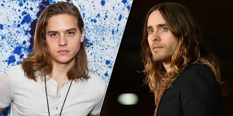 dylan-sprouse-jared-leto-1526501495