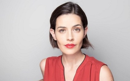entrevista-lorena-franco-ella-sabe-2-e1507736419952