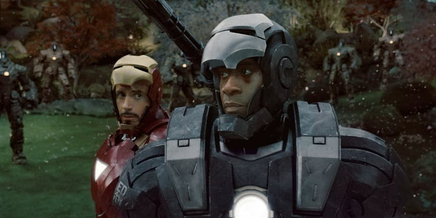 iron-man-2-war-machine.jpg