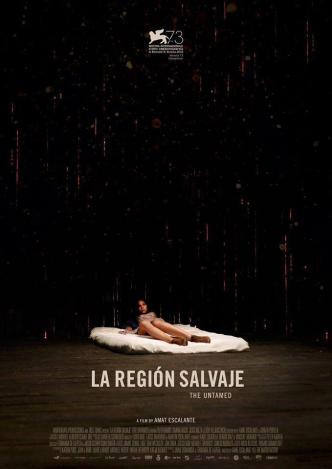 la_region_salvaje-604609826-large