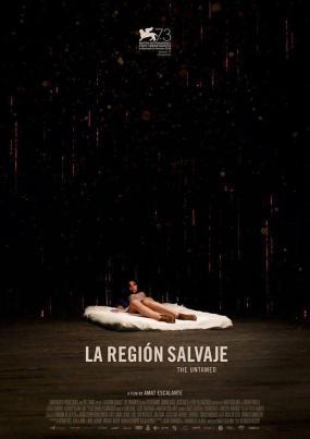 la_region_salvaje-604609826-large