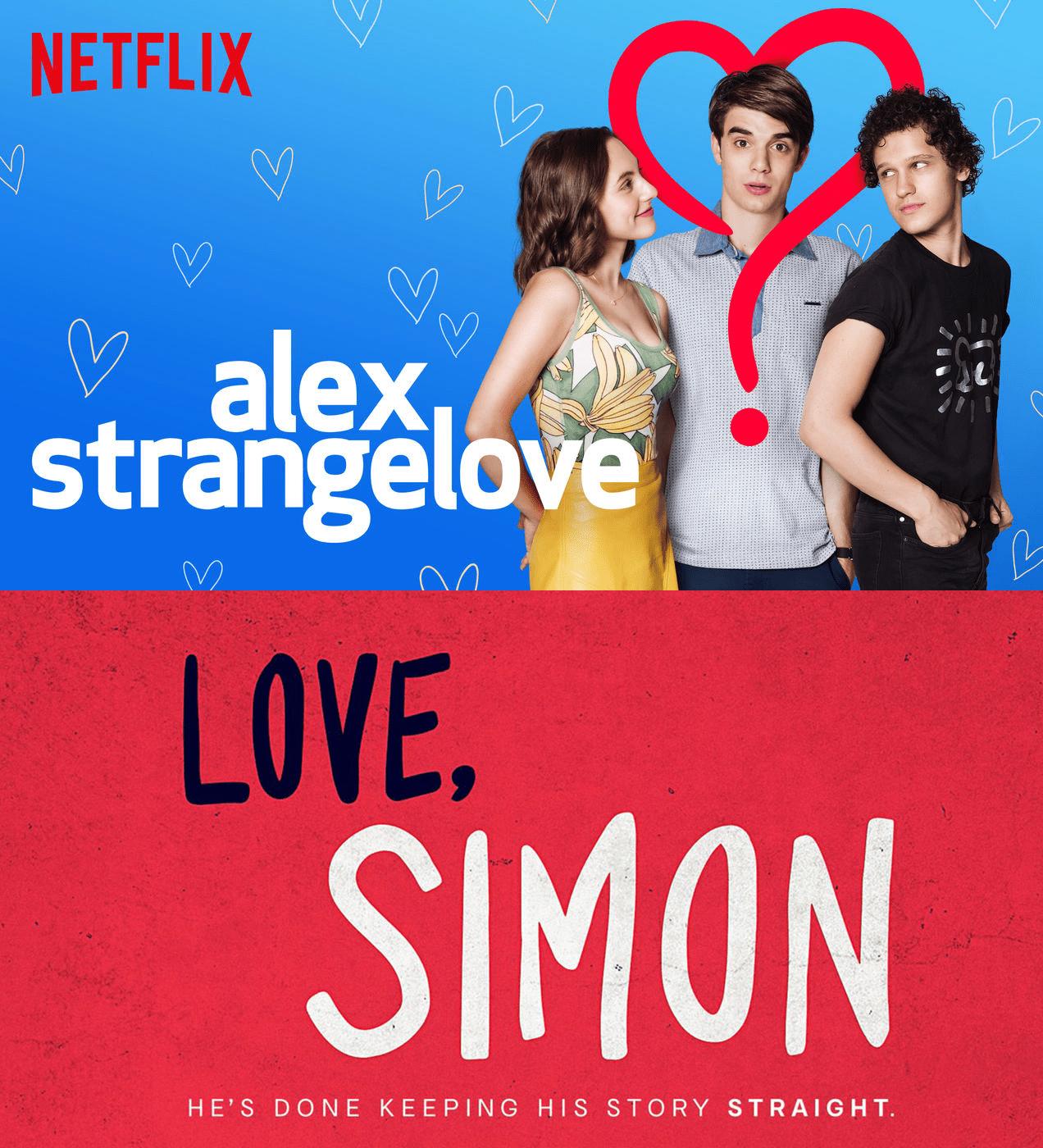 love simon alex strangelove.png
