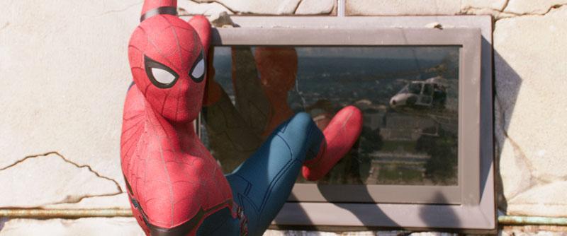 spiderman0015.jpg