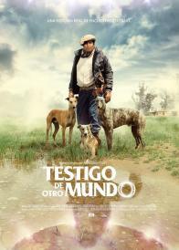 testigo_de_otro_mundo-201525711-large