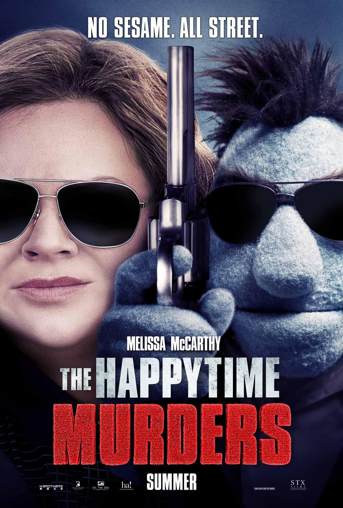 the-happytime-murders-349543id2_happytimemurders_27x40_1-sht_rgb