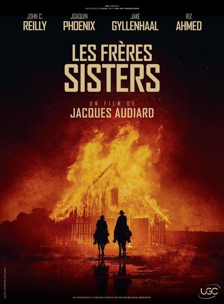 the_sisters_brothers_les_freres_sisters-761741237-large