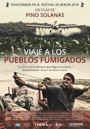 viaje_a_los_pueblos_fumigados-905152426-large