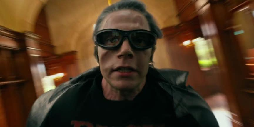 x-men-apocalypse-Quicksilver.jpg