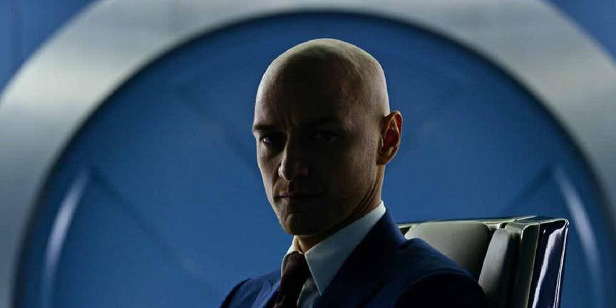 x-men-professor-x-bald-display.jpg