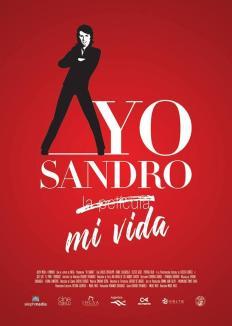 yo_sandro_la_pelicula-624554492-large