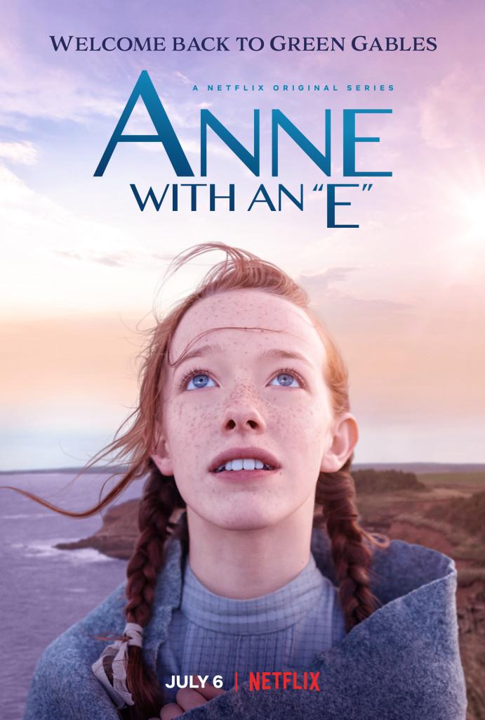 ANNE_WITH_AN_E_Vertical-FACE_PRE_US-2.jpg