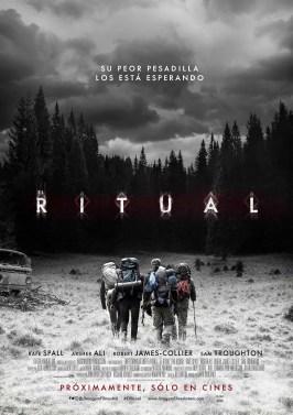 El_Ritual_Poster_Latino_JPosters.jpg