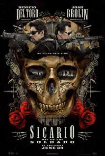 Sicario_D_a_del_soldado-416616176-large